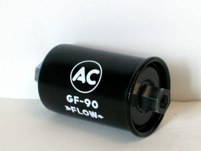 Corvette GF-90 Gas Filter