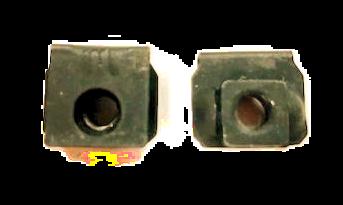 3880494 Corvette Side Exhaust